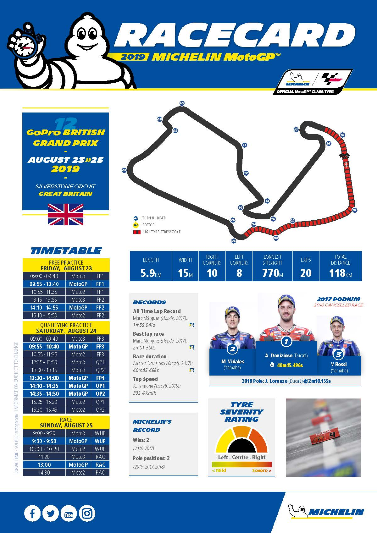 12-SilverstoneGP_MICHELIN_MotoGP_Racecard_GB_Page_1