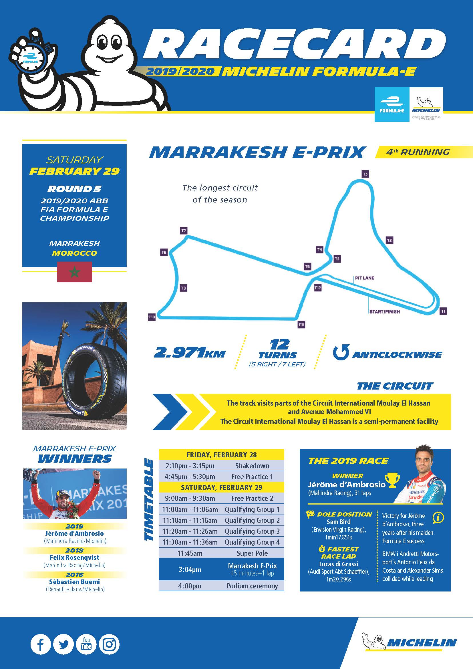 5-Marrakech_Michelin_Formulae_Racecard_GB_Page_1