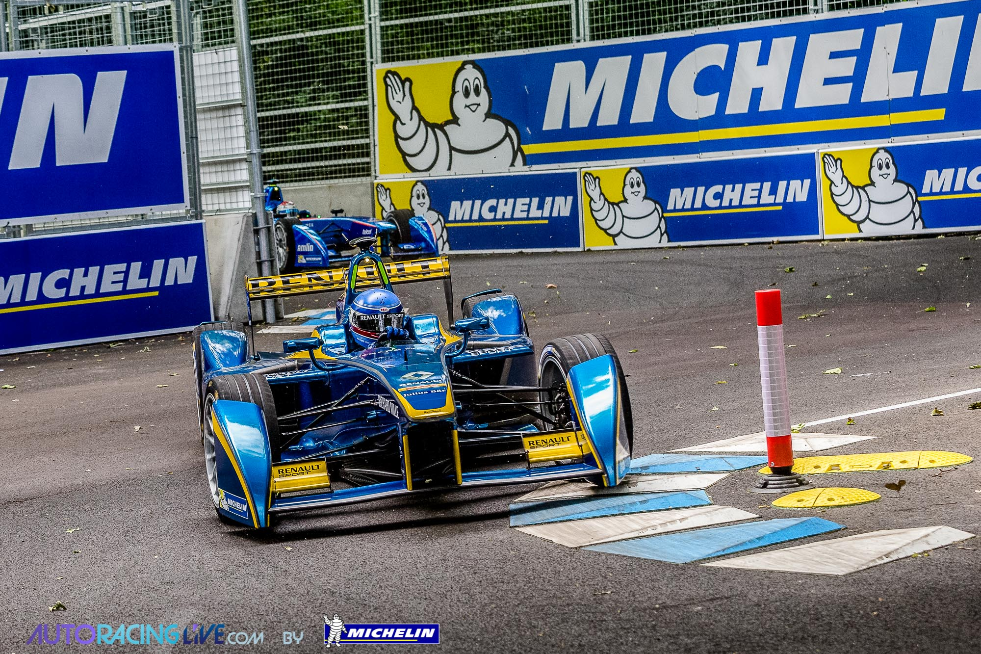 ePrix _LONDON_shakedown-1-2