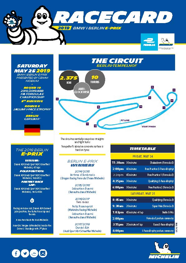 Michelin_Racecard_Berlin_UK_Page_1