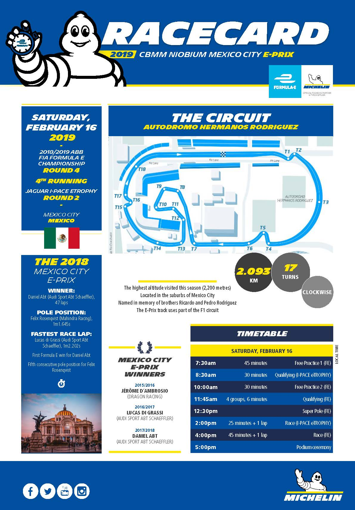 Michelin_Racecard_Mexico_UK_Page_1
