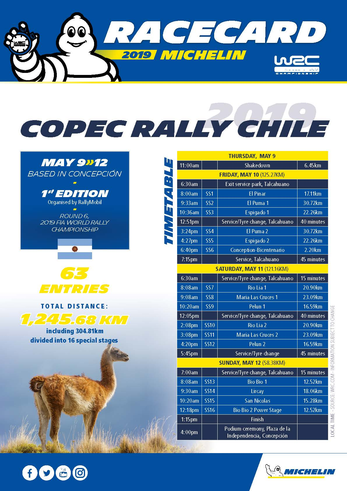 WRC_Racecard_Chile_GB_Page_1