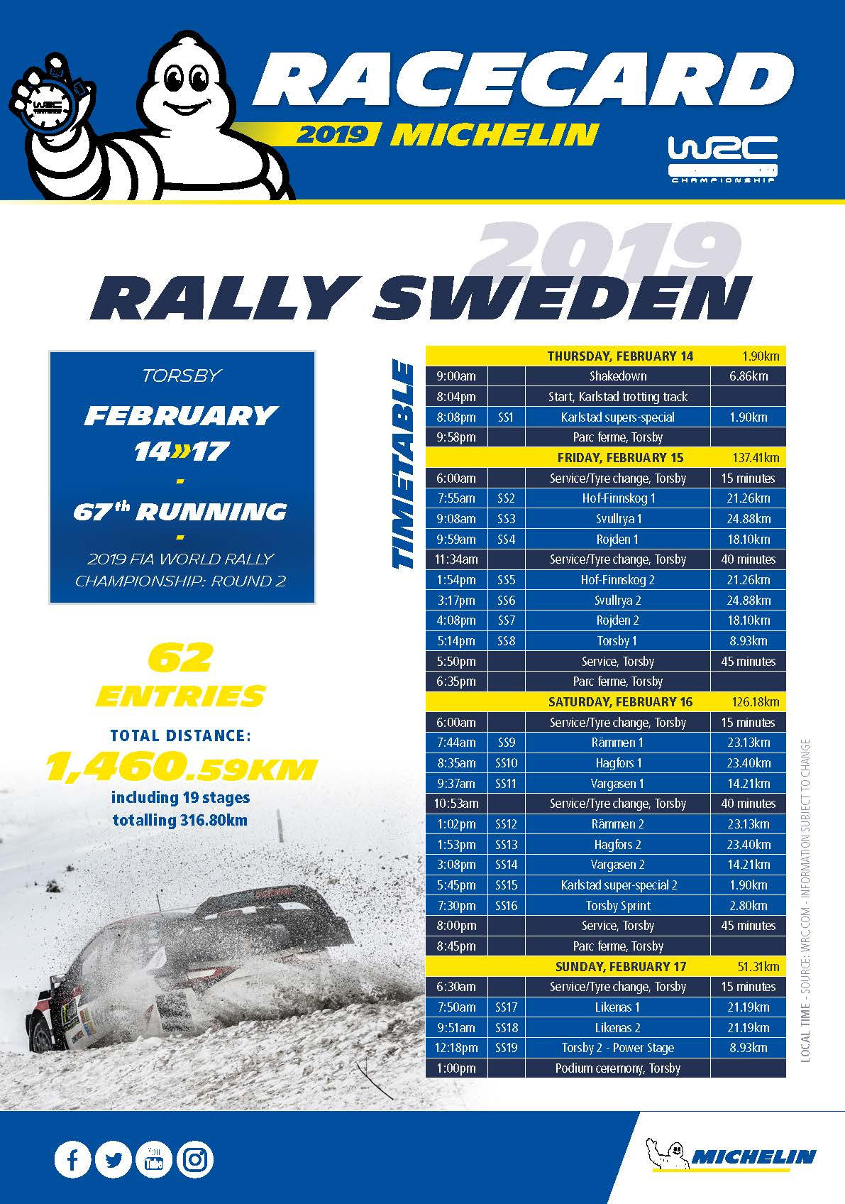 WRC_Racecard_Sweden2019_GB_Page_1